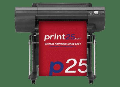 p25largeformat3